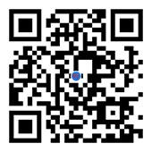 山东亚博体育ios版科技股份有限公司